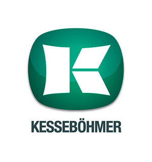 Kesseböhmer.digital